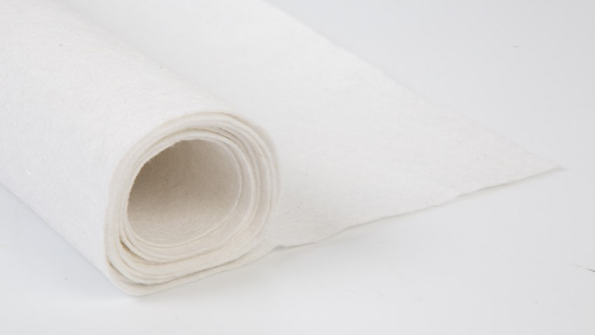 Geotextile™ (Non Woven Geotextile Fabric) |
